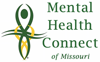Mental Health Connect of Missouri - Harrisonville
