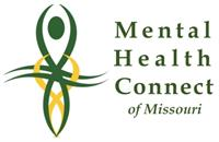 Mental Health and the Church Symposium
