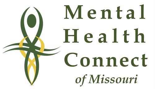 MHCM Logo (square)
