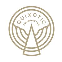 Quixotic Foundation  - Kansas City