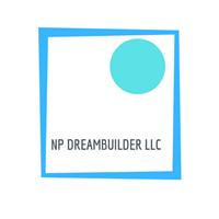 Nonprofit DreamBuilder
