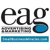 EAG Advertising & Marketing