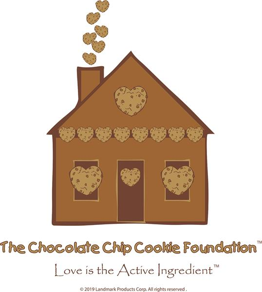 The Chocolate Chip Cookie Foundation