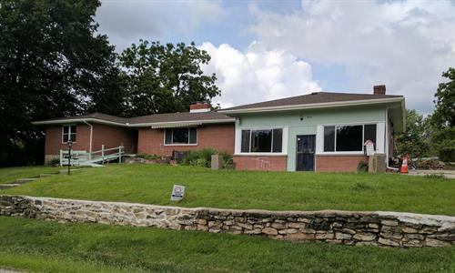 M.A.M.A.'s House: Women's Recovery Residence