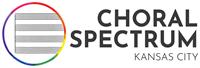 Choral Spectrum