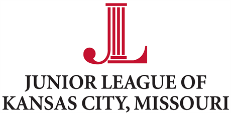 Junior League of Kansas City, MO