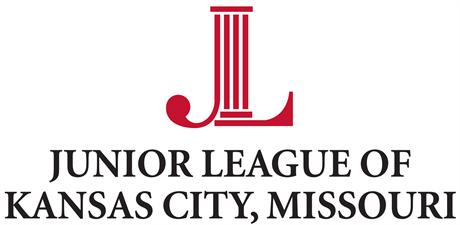 Junior League of Kansas City, MO