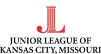 Junior League of Kansas City Missouri Logo