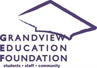 Grandview Education Foundation