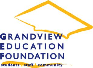 Grandview Education Foundation