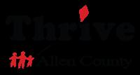 Thrive Allen County, Inc.