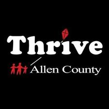 Thrive Allen County, Inc.