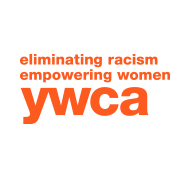 YWCA Northeast Kansas