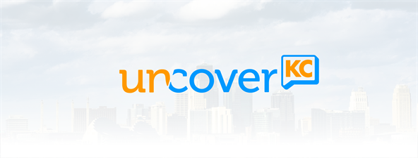 Uncover KC