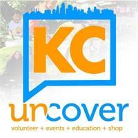 Uncover KC - Kansas City