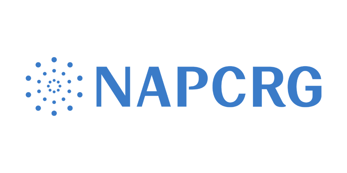 North American Primary Care Research Group (NAPCRG)
