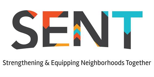 Strengthening & Equipping Neighborhoods Together