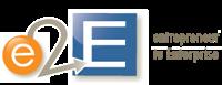 e2E, LLC