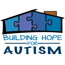Building Hope for Autism Foundation