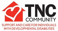 TNC Community