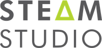 STEAM Studio