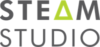 STEAM Studio