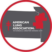 American Lung Association in Kansas and Greater Kansas City