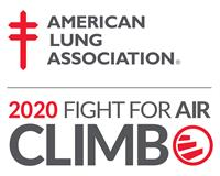 American Lung Association in Kansas and Greater Kansas City - Overland Park