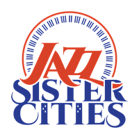 Jazz Sister Cities