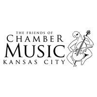 The Friends of Chamber Music