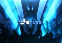 "High School Esports League (HSEL) Joins Esports Platform eFuse's $200,000 USD ""#ForTheGamers"" Student Scholarship Program"