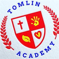Tomlin Academy Early Childhood Center - Kansas City