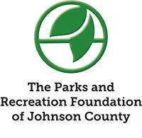The Parks and Recreation Foundation of Johnson County