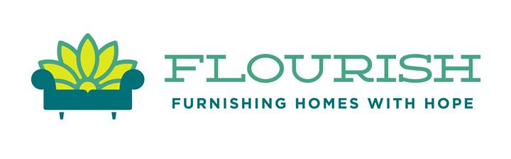 Flourish Furnishings