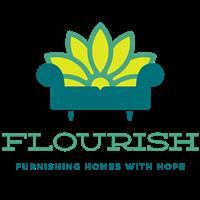 Flourish Furnishings - Grandview