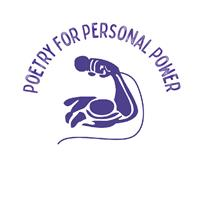 Poetry for Personal Power Inc