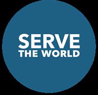 Serve the World