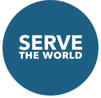 Serve the World
