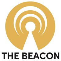 Beacon Media Inc (d/b/a The Beacon)