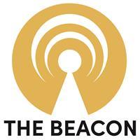 Beacon Media Inc (d/b/a The Beacon)
