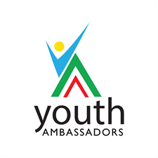 Youth Ambassadors