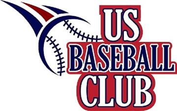 US Baseball Club, Inc.