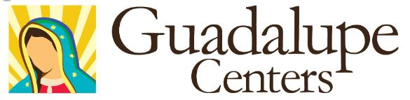 Guadalupe Centers, Inc.
