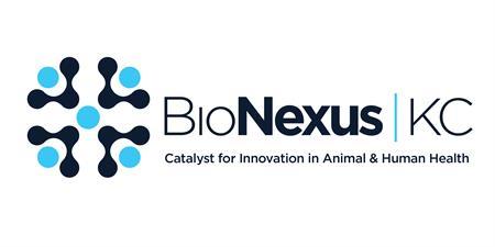 BioNexus KC