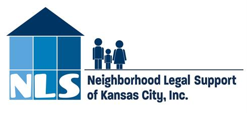 Neighborhood Legal Support of Kansas City