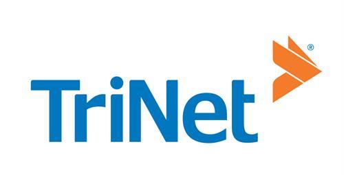 Gallery Image TriNet_Logo_NoTagline_rgb-lg.jpg