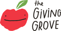 Giving Grove, The