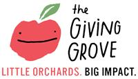 Kansas City Non-Profit, The Giving Grove, Spreads to Louisville