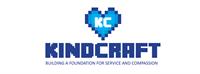 KindCraft