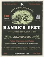 Kanbe's Markets - Kansas City